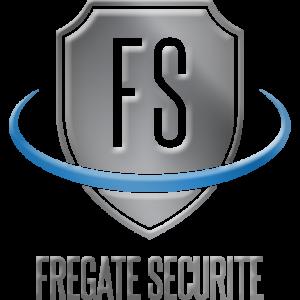cropped-fregate-logo1.png