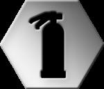 securite-incendie